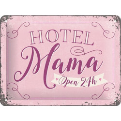 Hotel Mama - Open 24h - Girly