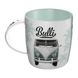 Volkswagen Combi Bulli T1 Mug Tasse - Vintage