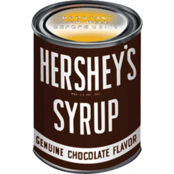Hershey's Bonbons et Chocolat