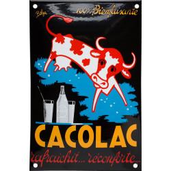 Cacolac Boisson chocolatée