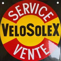 Solex - Velosolex Service...