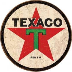 Texaco Vintage