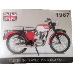 Triumph - 1967