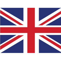 Drapeau Union Jack