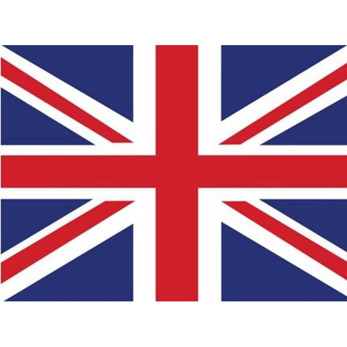 Dessin union jack colorier les enfants - Dessiner le drapeau anglais ...
